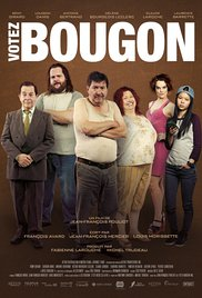 Watch Movie votez-bougon