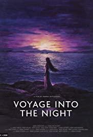 Watch Movie voyage-into-the-night