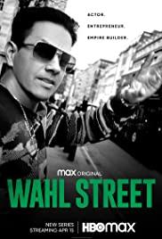 Watch Movie wahl-street-season-1