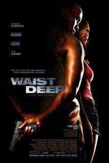 Watch Movie waist-deep