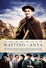 Watch Movie waiting-for-anya
