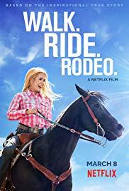 Watch Movie walk-ride-rodeo