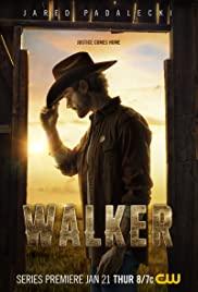 Walker - Season 1