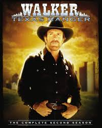 Watch Movie walker-texas-ranger-season-02