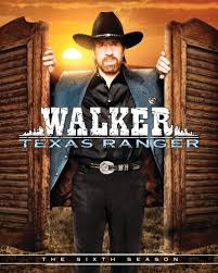 Watch Movie walker-texas-ranger-season-05