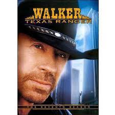 Watch Movie walker-texas-ranger-season-06