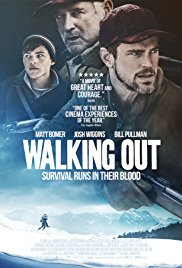 Watch Movie walking-out