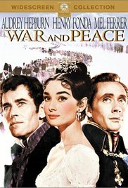 Watch Movie war-and-peace