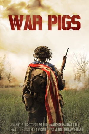 Watch Movie war-pigs