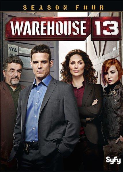 Watch Movie warehouse-13-season-4