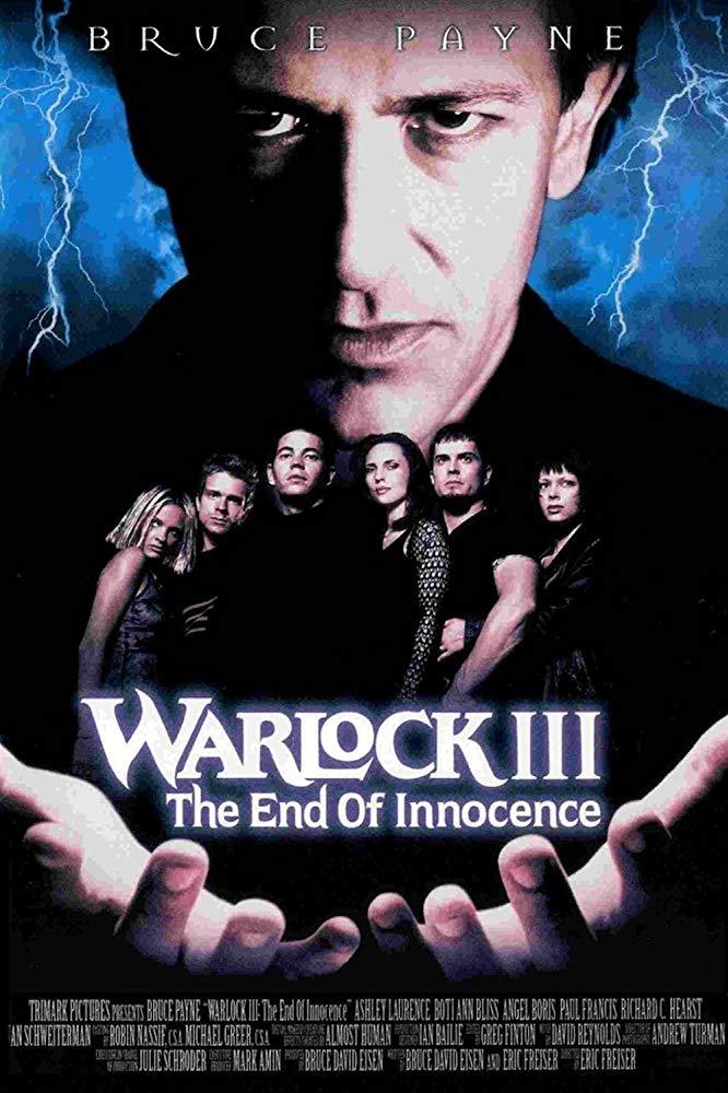 Watch Movie warlock-iii-the-end-of-innocence