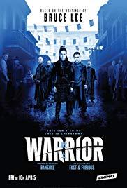 Watch Movie warrior-2019-season-2
