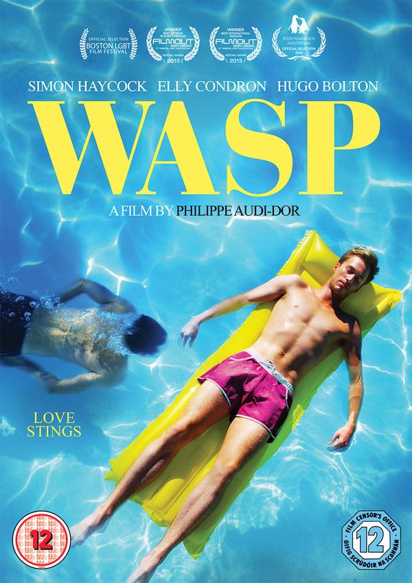 Watch Movie wasp