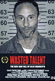 Watch Movie wasted-talent