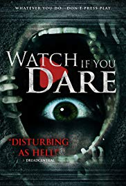 Watch Movie watch-if-you-dare