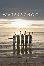 Watch Movie waterschool