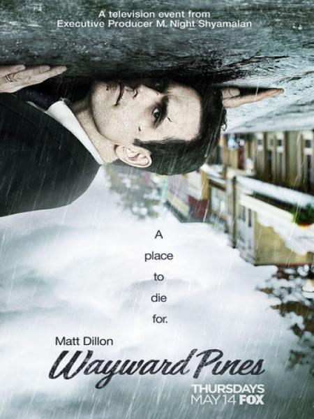 Watch Movie wayward-pines-season-1