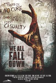 Watch Movie we-all-fall-down