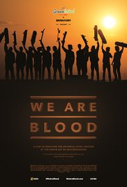 Watch Movie we-are-blood