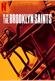 We Are: The Brooklyn Saints - Season 1