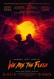 Watch Movie we-are-the-flesh