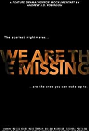 Watch Movie we-are-the-missing