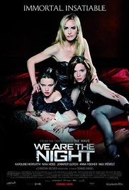Watch Movie we-are-the-night