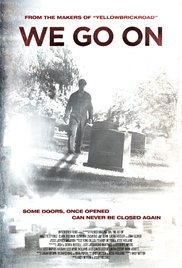 Watch Movie we-go-on