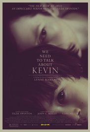Watch Movie we-need-to-talk-about-kevin