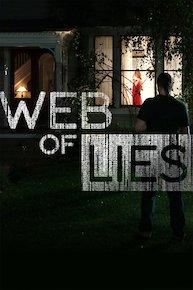 Watch Movie web-of-lies-season-5