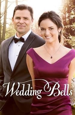 Watch Movie wedding-bells