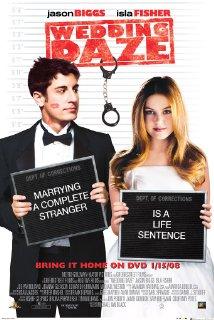 Watch Movie wedding-daze