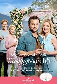 Watch Movie wedding-march-5-my-boyfriend-s-back