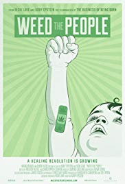 Watch Movie weed-the-people