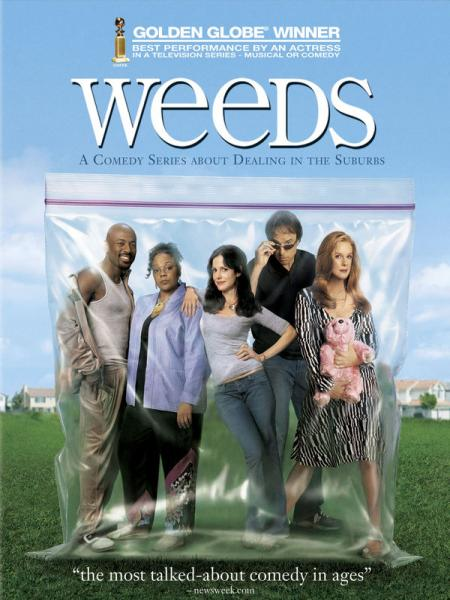 Watch Movie weeds-season-1