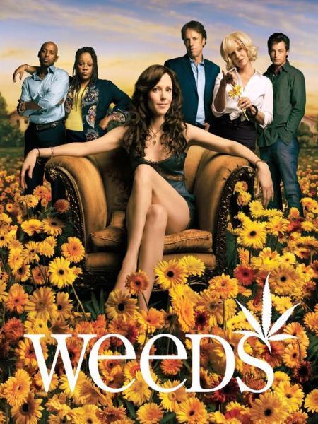 Watch Movie weeds-season-2