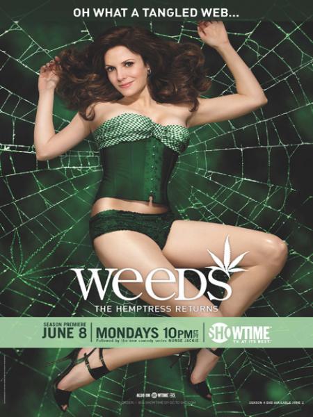 Watch Movie weeds-season-5