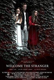 Watch Movie welcome-the-stranger