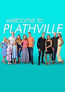Welcome to Plathville – Season 3