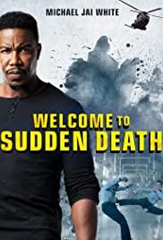 Watch Movie welcome-to-sudden-death