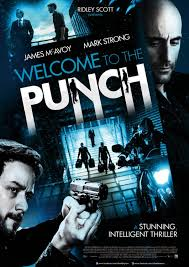 Watch Movie welcome-to-the-punch