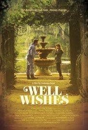 Watch Movie well-wishes