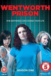 Watch Movie wentworth-season-6