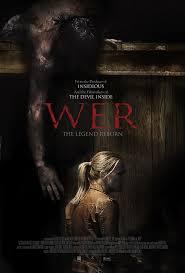 Watch Movie wer