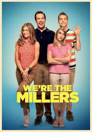 Watch Movie were-the-millers