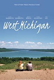 Watch Movie west-michigan
