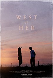 Watch Movie west-of-her