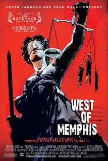 Watch Movie west-of-memphis