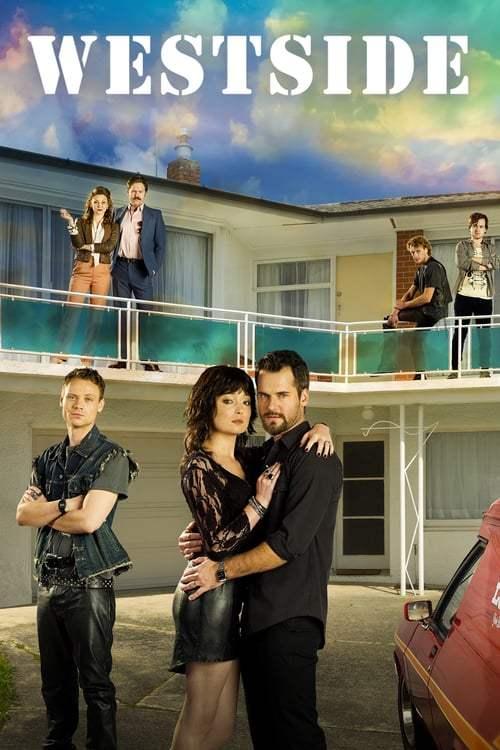 Watch Movie westside-season-5