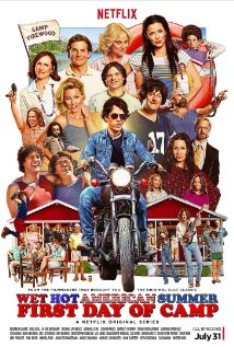 Watch Movie wet-hot-american-summer-first-day-of-camp